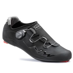 NorthWave Flash Road Cycling Shoes