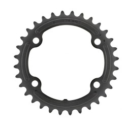 Shimano Metrea FC-U5000 Chainring 32T 2x11 speed 96mm BCD