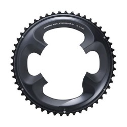 Shimano Ultegra FC-R8000 Road Chainring 50T-MS for 50-34TD 2x11 speed