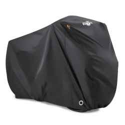 BTR Extra Large Heavy Duty Cover for upto 2 Bikes
