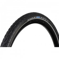 Schwalbe Silento 700 x 40c 42-622 Tyre - Semi Slick Puncture Protection