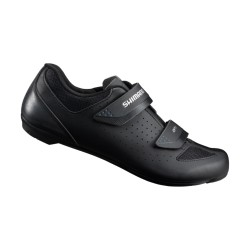 Shimano RP1 SPD Road Cycling Shoes