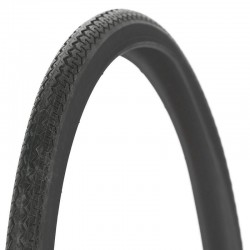 Michelin World Tour Road Tyre 700 x 35C