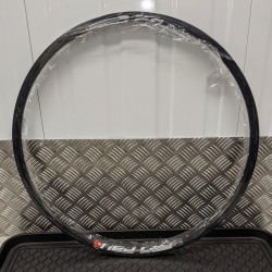 Mach1 Neuro 29in MTB Disc Rim 622-19 Black