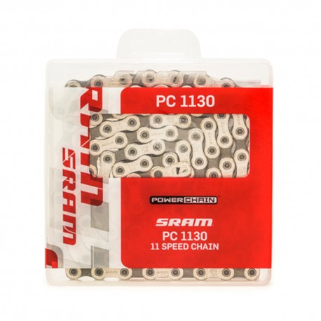 Sram 11 Speed Cycle Chain Boxed PC-1130