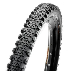 Maxxis Minion SS Super Tacky Tyre 27.5 X 2.5in