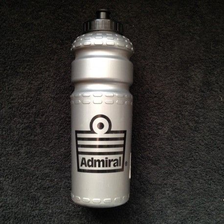 Admiral Bicycle Water Bottle