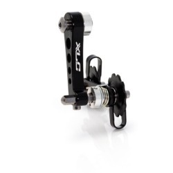 XLC CR-A04 Sprung Double Chain Tensioner