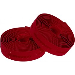 SRAM RED Bar Tape Red