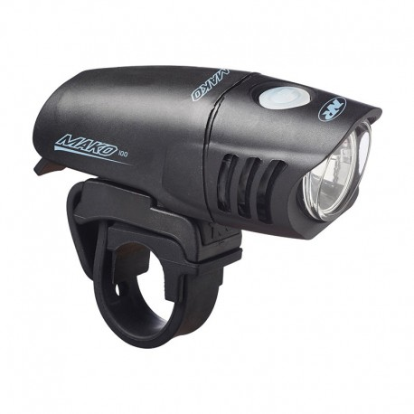 Nite Rider Mako Front Light