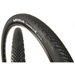 Michelin Country Rock Tyre 26 x 1.75 inch