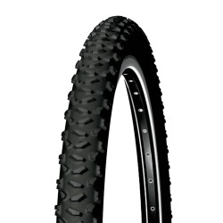 Michelin Country Trail Tyre 26 x 2.0 inch (52-559)