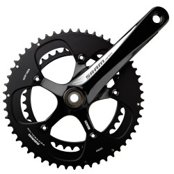 SRAM Rival Oct Chainset/Crankset 50-34T 172.5mm inc GXP BB