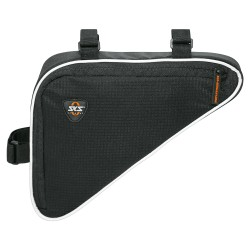 SKS Triangle Cycle Bag