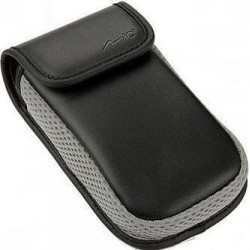 Mio Cyclo Series Carry Case for 300 305 and 500 models