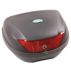 Oxford TopBox 24 Motorcycle top box