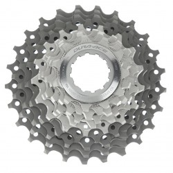 Shimano Dura-Ace CS-7900 11-25T 10 Speed Cassette