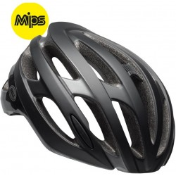 Bell Falcon MIPS Helmet in Black 55-59cm