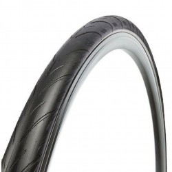 Vittoria Voyager Hyper Fast Touring Commute Folding Tyre 37-622 700 x 35c