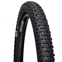 WTB Trail Boss Mountain Bike Folding Tyre 29 x 2.25