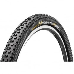 Continental Mountain King 29er x 2.2in 55-622 Folding Tyre