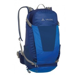 Vaude Moab 25 Backpack 25L Blue