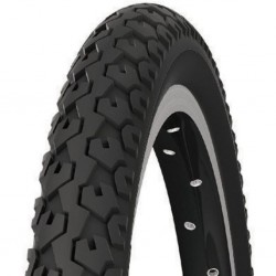 Michelin Country J 24 X 1.75 44-507 Black