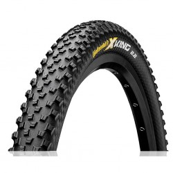 Continental X-King Tyre 26 x 2.2in 55-559