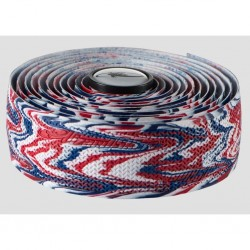 Lizard Skins Bar Tape DSP 2.5mm - Bynamite Camo