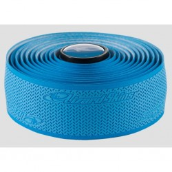 Lizard Skins Bar Tape DSP 2.5mm - Sky Blue