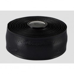 Lizard Skins Bar Tape DSP 1.8mm - Black