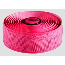 Lizard Skins Bar Tape DSP 2.5mm - Neon Pink
