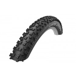 Schwalbe Hans Dampf Evo 29er Folding Tyre - Tubeless Ready