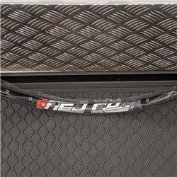 Handlebar MP3 Speaker + Case